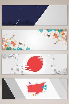 Tech Background, Background Powerpoint, Background Banner, Banner Design Inspiration, Web Banner Design, Web Banners, Design Design, Graphic Design, Youtube Banner Backgrounds
