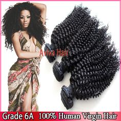 Find More Hair Weaves Information about Cambodian kinky curly virgin hair sew in weaves and Unprocessed mongolian kinky curly black hair weaves 3/4Pcs instock,High Quality hair style flat iron,China sew hair extension clips Suppliers, Cheap hair products thin hair from Qingdao Aviva Hair Products Co., Ltd on Aliexpress.com