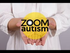 Zoom Magazine | Autism Through Many Lenses