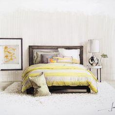 Interior Design Renderings, Drawing Interior, Interior Rendering, Interior Sketch, Interior Architecture, Interior And Exterior, Modern Interior Design, Drawing Furniture, Furniture Sketches