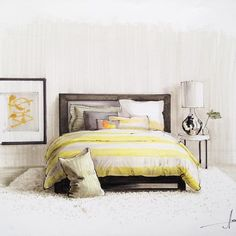 #furnituredesign #interior #interiordesign #design #illustration #drawing #draw #copic #chartpak #topcreator #sketchzone #интерьер #рисунок #скетч #скетчинг #мебель #arqsketch #sketchbook #decor #decoration #marker #markers #handrender #rendering