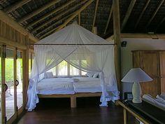 location villa Trancoso http://www.rio-lifestyle.com/location-appartement-rio/aquarela,094.html