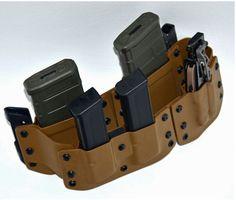 Posts about Gun holsters written by Thanh N. Tactical Holster, Gun Holster, Holsters, Police Gear, Military Gear, War Belt, Battle Belt, Tac Gear, Combat Gear