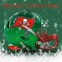 Buccaneers Football, Tampa Bay Buccaneers, Football Fever, Football Stuff, Football Helmets, Pirates, Squad, Nfl, 4 Life
