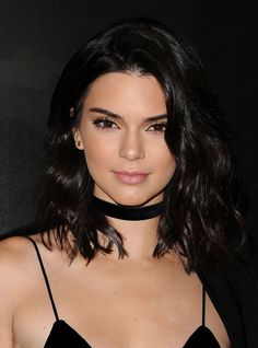 """You'll Be Shocked At The Price Of Kendall Jenner's Favorite Shampoo #refinery29  http://www.refinery29.com/2016/06/114682/celebrity-cheap-makeup-products#slide-2  Yesterday, if you had told us that shiny-haired Kendall Jenner's favorite shampoo is under four dollars, we would have laughed. But it turns out the joke's on us because she recently told Allure, """"Kim likes Finesse shampoo, and now so do I. I've tried all the expensive things..."""