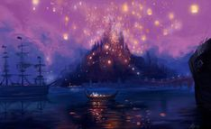 tangled art - Google Search