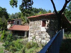 Casa Portugal 3