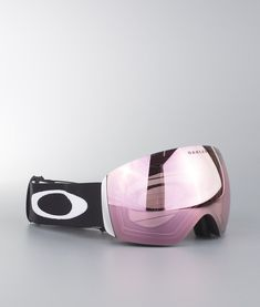 Oakley Flight Deck Goggle Snow