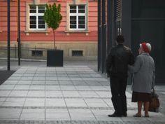 """Everything has changed"" by Grzegorz Adamski on 500px"