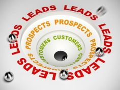 Need leads? Permission #marketing can promote your business and generate quality leads: http://www.leadxl.co/2014/02/generate-leads-with-permission-marketing/