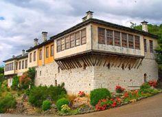 μουσειο βρελλη ιωαννινα - Αναζήτηση Google Archaeological Site, National Museum, Greece, Cabin, Mansions, House Styles, Facebook, Travel, Wax