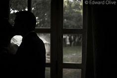 © Edward Olive fotografo de bodas - wedding photographers http://www.edwardolive.eu/
