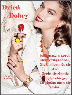 Polish, Vitreous Enamel, Manicure, Nail Polish, Gel Polish