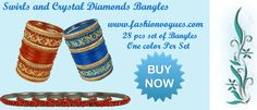 Change your look by wearing a stunned look of jewelry. We are wholesaler and supplier of Indian gold layered jewelry in the Los Angeles. All the jewelry is handcrafted in India. All the jewelry is handcrafted in Indian with the latest design and elegant look. We have a huge collection of Indian jewelry, gold layered jewelry, Bollywood style jewelry and dresses. Visit Us – http://wholesalejewelrysupplier.weebly.com/blog/wholesale-gold