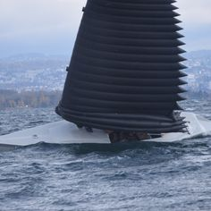 Inflated Wing Sails | photos Image Hd, Boat Design, Plans, Yachts, Boating, Sailing, Ships, Face, Cruises