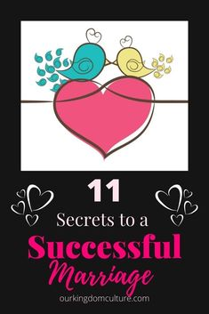 Here are a few tips that can help you have a successful marriage. #marriage, #marriagefirst, #love, #Relationships Young Marriage, Marriage Is Hard, Unhappy Marriage, Broken Marriage, Successful Marriage, Marriage Advice, Marriage Scripture, Biblical Marriage, Christian Husband