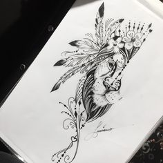 Idéias de tattoo