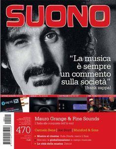 fz_magazinespecials_2000