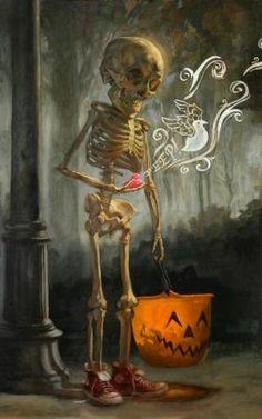 312 Best Halloween Skeletons Images In 2019 Halloween