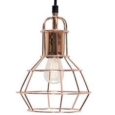 The trendy Antoinette Wire Pendant is available in copper, brass or chrome finishes. Made from electroplated wire, with bayonet lampholder, of cabtyre. Modern Kids Bedroom, Childrens Bedroom Furniture, Wire Pendant, Pendant Lighting, Light Pendant, Cot Sets, Chrome Finish, Bulb, Ceiling Lights