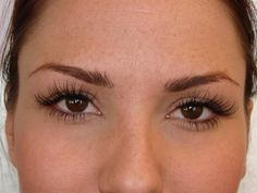 Real client lashes at The Lash Lounge! The cat eye look is perfect on her! Eyelash Tinting, Eyelash Growth Serum, Eyebrow Tinting, Semi Permanent Eyelash Extensions, Semi Permanent Makeup, Lash And Brow Tint, Lash Lounge, Beauty Bay, Real Beauty