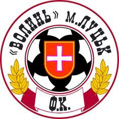 FC Volyn Lutsk ( Ukraine )