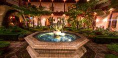 Boutique Hotels in Antigua Guatemala   Hotel Palacio de Doña Leonor