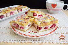 Romanian Desserts, Waffles, French Toast, Sweet Treats, Sweets, Breakfast, Recipes, Food, Cakes