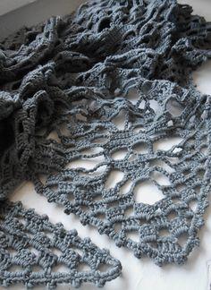 Still Vauriens   » Crochet