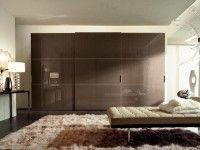 Δίαφορες Φωτογραφίες Απο Ντουλάπες Lighted Bathroom Mirror, Interior Design, Furniture, House, Home, Interior, Bedroom, Fireplace, Home Decor