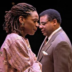 Twelve August Wilson plays were performed at the Denver Center for Performing Arts, Directed by Israel Hicks. Denzel Washington aims to bring all twelve plays to the screen, beginning with Fences.
