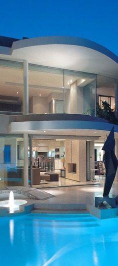 ALEXANDRA TT  CAPE TOWN SOUTH AFRICA-Saota Architects
