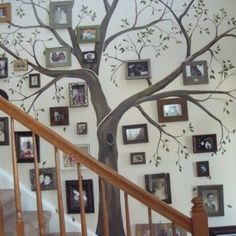 Amazing Interior Design Interior Design | Diy | Ideas | Home Decor