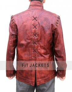 We believe in customer's satisfaction, therefore, the Avengers Age of Ultron Captain America Jacket for women is now available with a mind-blowing discount Captain America Jacket, Game Of Thrones Jaime, Jaime Lannister, Avengers Age, Age Of Ultron, Mind Blown, Motorcycle Jacket, Jackets For Women, Products