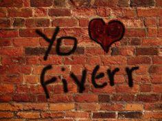 expectro29: escribir un mensaje en aerografo para ti for $5, on fiverr.com
