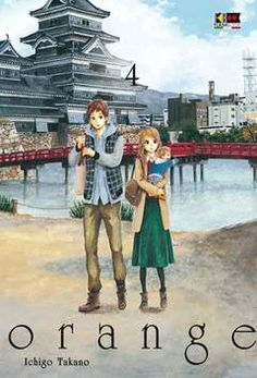 Read Orange TAKANO chigo manga chapters for free.You could read the latest and hottest Orange TAKANO chigo manga in MangaHere. Ichigo Manga, Takano Ichigo, One Punch Man, Chopper One Piece, Comic Shop, Naruto, Nisekoi, Chapter 16, Ao No Exorcist