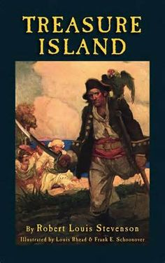 """Guy Ritchie, known for his work on Sherlock Holmes, will direct a new version of Robert Louis Stevenson's pirate tale """"Treasure Island. Science Fiction Books, Pulp Fiction, Treasure Island Book, Treasure Island Robert Louis Stevenson, Lion Book, Guy Ritchie, Great Stories, Short Stories, Cthulhu"""