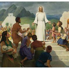 Jesus-Christ-Americas