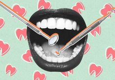 Checklist de consulta: 5 coisas para não esquecer quando você for ao dentista