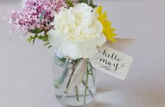 [dandee]: Hello, May! Neighbor gift idea