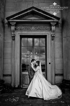 Nostell Priory Wedding Photography Amore Photography of Wakefield Church Wedding Photography, Night Time Wedding, Wakefield, Wedding Groom, Bride, Wedding Dresses, Amor, Wedding Bride, Bride Dresses