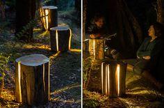 cracked-log-lamp-furniture-design-legally-blind-duncan-meerding-australia-1