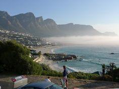 Capetown. Mergem impreuna ? Mai multe info: http://www.imperatortravel.ro/2012/08/haideti-cu-imperator-in-sudul-africii.html