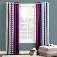 Sun Zero Riana & Talita Window Treatments