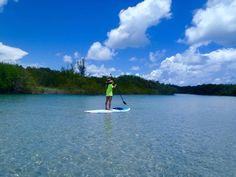 Manatee Islands, FL