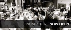 La Bottega Nicastro — great sandwiches deli in Byward Mkt Capital Of Canada, Italian Deli, Deli Food, Best Sandwich, Food Places, Ottawa, Italian Recipes, Restaurants, Grocery Store