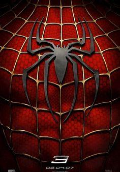 Amazing Spider Man Wallpaper HD The Amazing Spider Man 2 Wallpapers HD Wallpapers) Amazing Spiderman, Spiderman Images, Spiderman Spider, Marvel Art, Marvel Dc Comics, Marvel Heroes, Marvel Avengers, Spiderman Marvel, Spiderman 2002