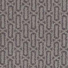 knitted wool - Google Tìm kiếm Wool, Rugs, Home Decor, Farmhouse Rugs, Decoration Home, Room Decor, Home Interior Design, Rug, Home Decoration
