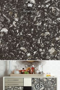 Best Granite Colors For Living Room India Cheap Area Rugs 64 Dark Countertops Images Black Cambria Quartz The Smooth Gray And Cream Of Our Braemar Natural Collide In A