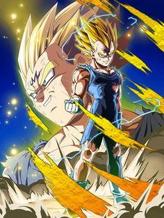 84 Best Man Of Steel Images Drawings Dragon Ball Z Dragon Dall Z